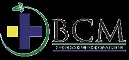 BC MediCare